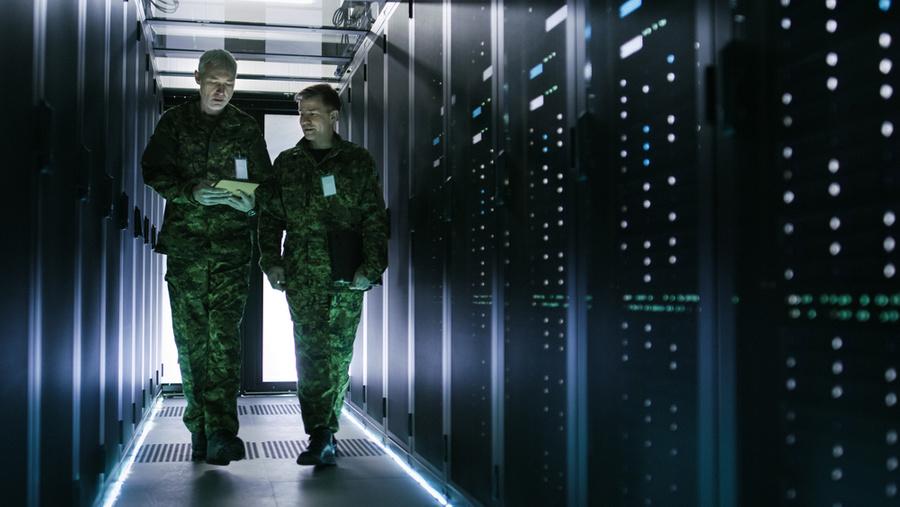 "<p>Фото © <a href=""https://ru.depositphotos.com/stock-photos/cyber-espionage.html?filter=all&qview=168214112"" target=""_blank"" rel=""noopener noreferrer"">Depositphotos</a></p>"