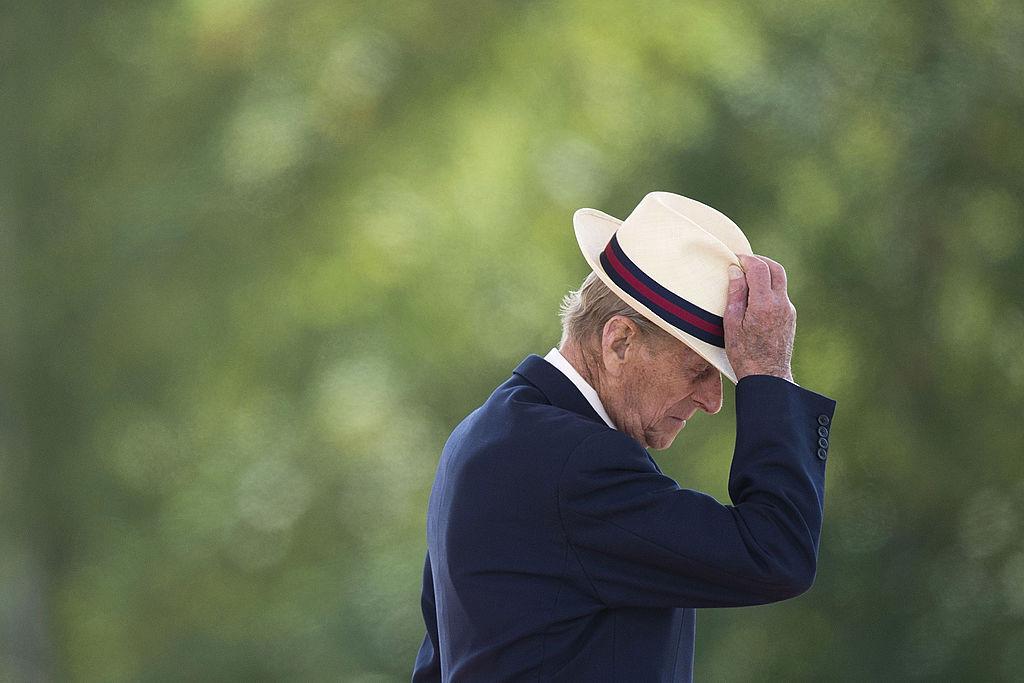 Фото © Nigel Treblin / Getty Images
