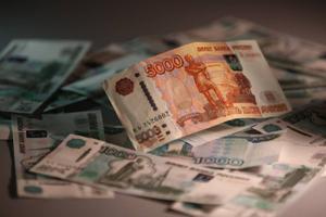 Финансист рассказал, как получать пассивный доход в 100 тысяч рублей