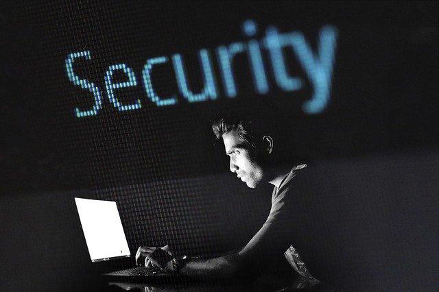 Новая схема мошенничества с криптовалютами: деньги выводят мимо защиты