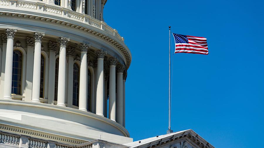 Bloomberg: США готовы ужесточить санкции против долговых обязательств России