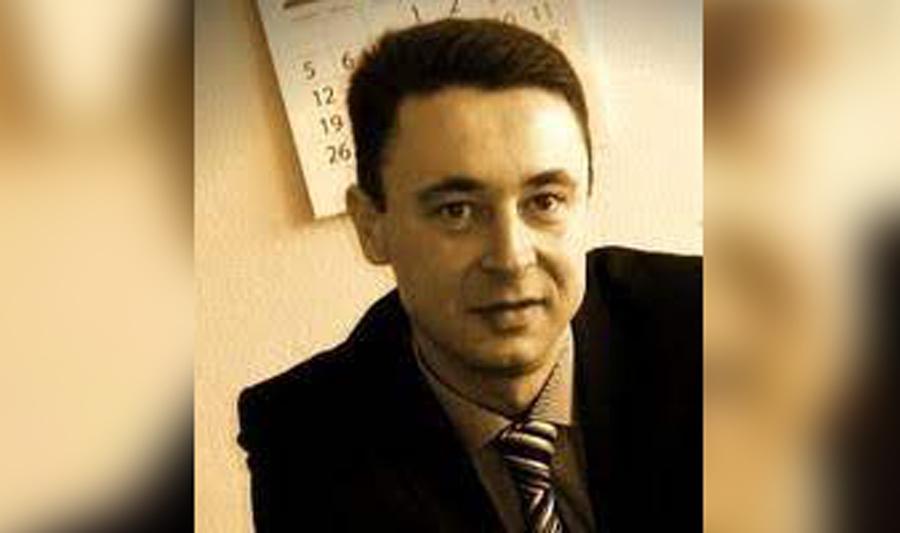 <p>Фото ©Ua.linkedin.com</p>