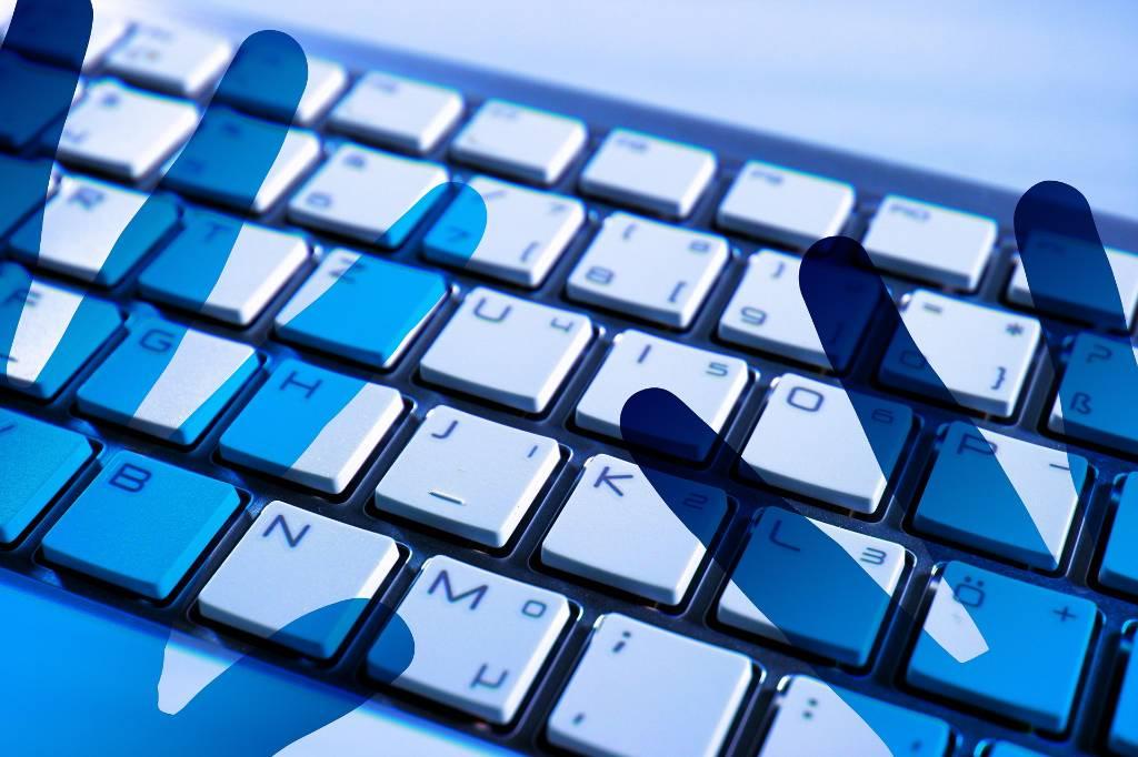Украинца приговорили в США к 10 годам тюрьмы за кибератаки на американские компании
