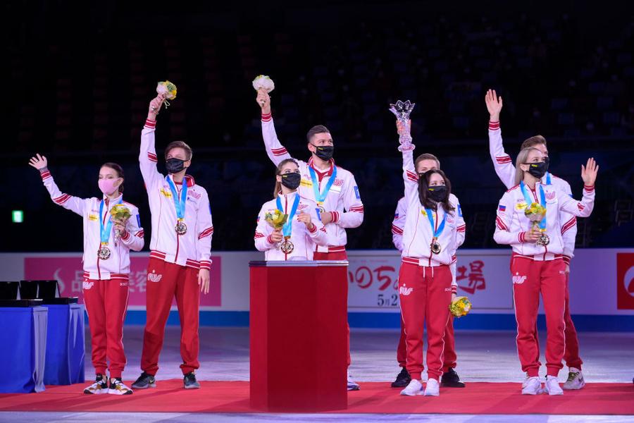 "<p>Фото © <a href=""https://www.isu.org/figure-skating/news/news-fsk/13528-russia-wins-first-isu-world-team-trophy-title-in-osaka?templateParam=15"" target=""_blank"" rel=""noopener noreferrer"">Международный союз конькобежцев</a></p>"
