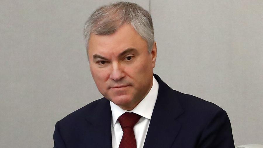 <p>Фото © ТАСС / Новодережкин Антон</p>