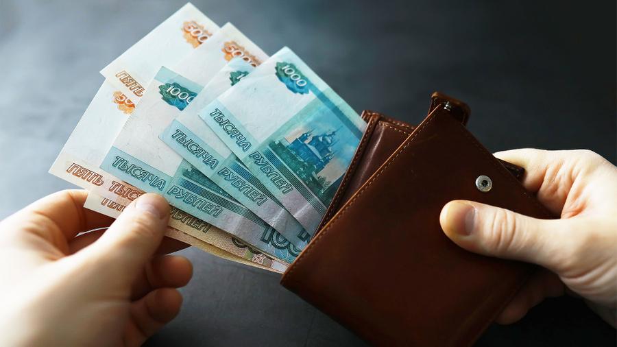 Россиянам рассказали, кому повысят пенсии с 1 мая