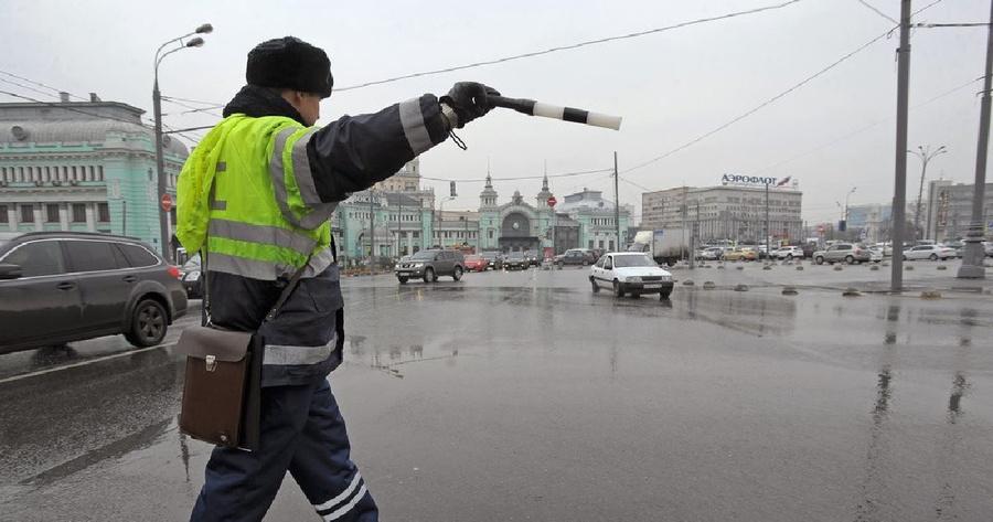 """<p>Фото © Агентство городских новостей """"Москва"""" / Дмитрий Ермаков</p>"""