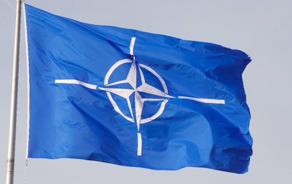 Лидеры стран НАТО подтвердили приверженность политике открытых дверей