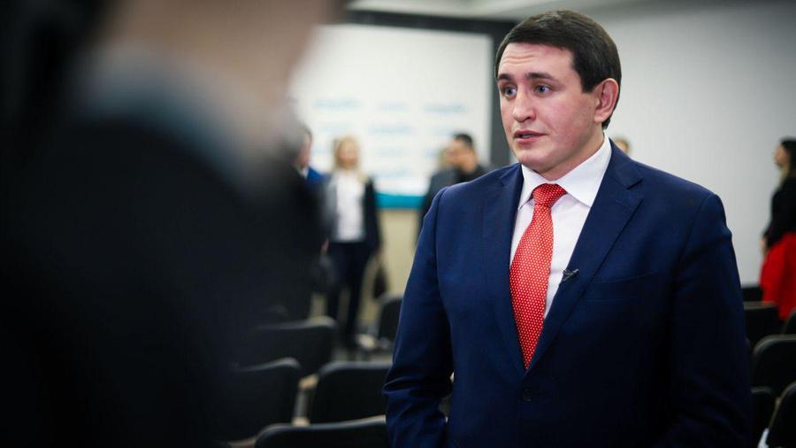 """<p>Виталий Бородин. Фото © <a href=""""https://areasam.ru/news/vlast-i-politika/19905-Vitaliy_Borodin_Ministr_stroitelstva_Evgeniy_CHudaev_dolzhen_uyti_v_otstavku.php"""" target=""""_blank"""" rel=""""noopener noreferrer"""">Территория Самара</a></p>"""