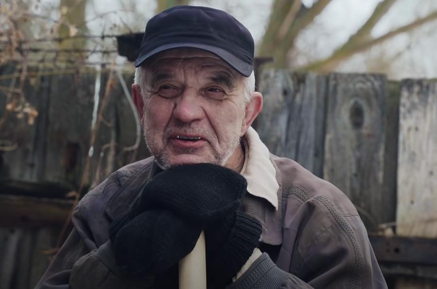 """<p>Виктор Мохов. Скриншот © YouTube / <a href=""""https://www.youtube.com/channel/UCvQXaJTjA3jRucTKN4CGiwg"""" target=""""_blank"""" rel=""""noopener noreferrer"""">Ксения Собчак</a></p>"""