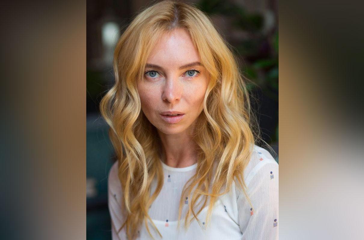 Врачи ничего не гарантировали: Фигуристка Тотьмянина рассказала, как едва не потеряла младшую дочь