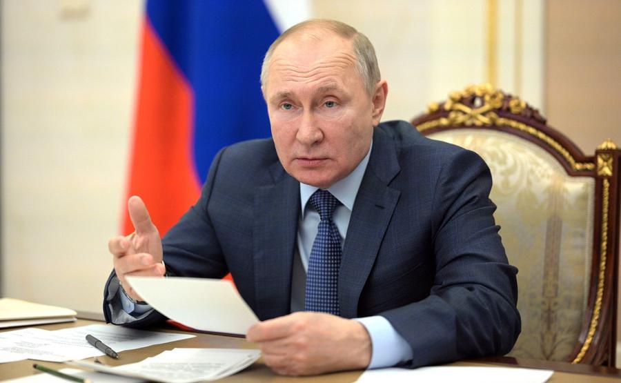 "<p>Фото © <a href=""http://kremlin.ru/events/president/news/65326/photos/65456"" target=""_blank"" rel=""noopener noreferrer"">Kremlin.ru</a></p>"