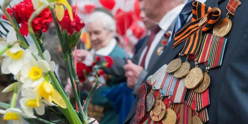 "<p>Фото © <a href=""https://www.mos.ru/news/item/89653073/"" target=""_blank"" rel=""noopener noreferrer"">Mos.ru</a> / Ю. Иванко</p>"