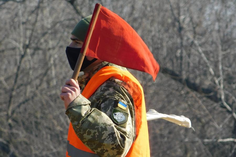 "<p>Фото © Facebook / <a href=""https://www.facebook.com/GeneralStaff.ua/photos/1857969671038948"" target=""_blank"" rel=""noopener noreferrer"">Генеральный штаб ВСУ</a></p>"