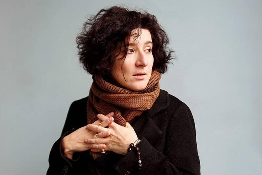Российская писательница вошла в шорт-лист Международной Букеровской премии