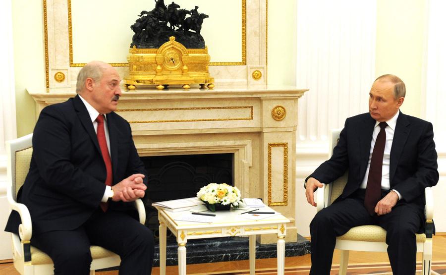 "<p>Фото © <a href=""http://kremlin.ru/events/president/news/65428/photos/65544"" target=""_blank"" rel=""noopener noreferrer"">Kremlin</a></p>"