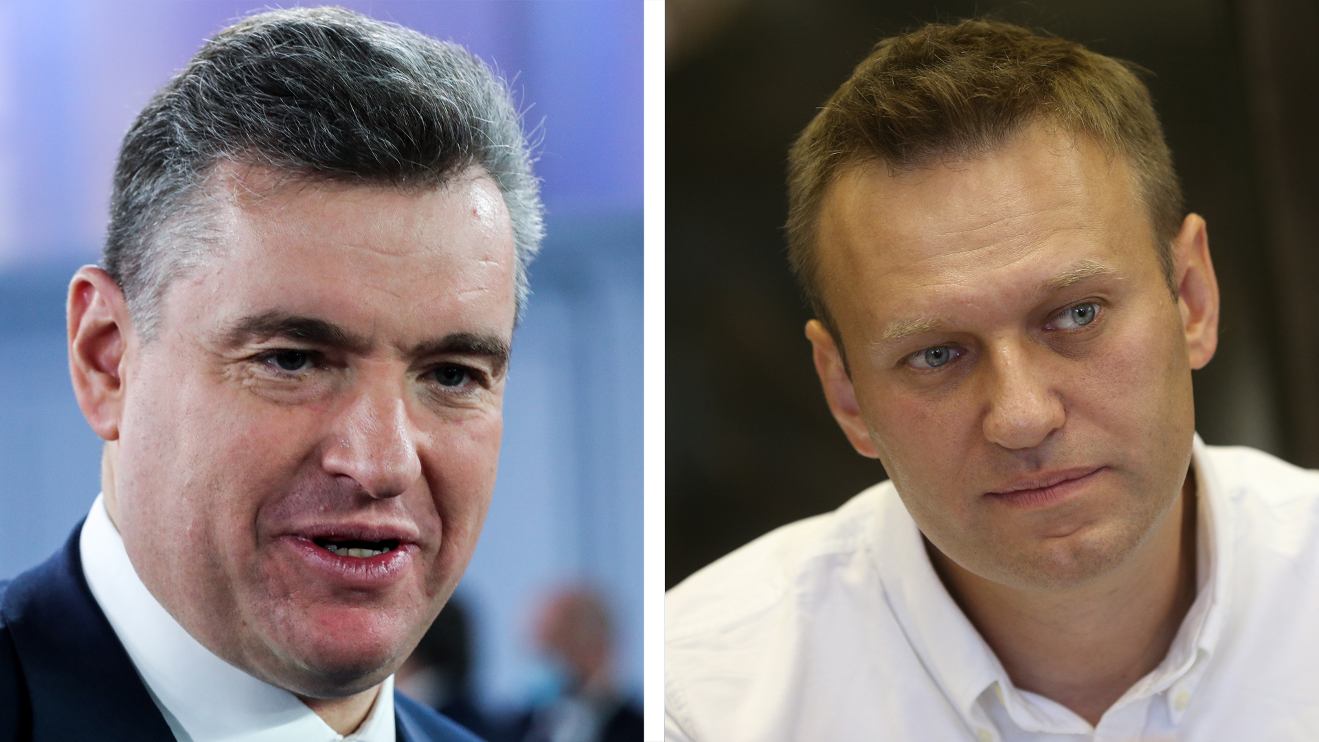 Слуцкий рассказал о будущем России в ПАСЕ после принятия резолюции по Навальному