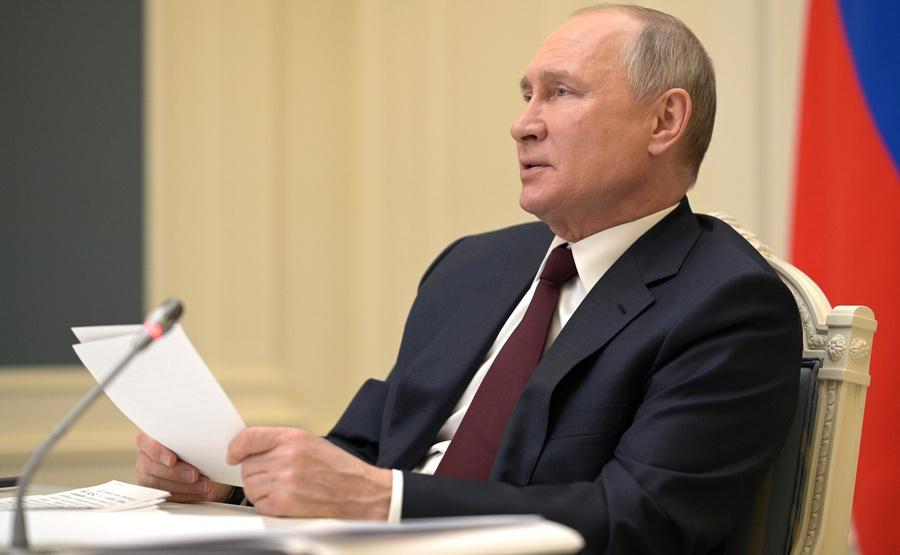 "<p>Фото © <a href=""http://kremlin.ru/events/president/news/65425/photos/65542"" target=""_blank"" rel=""noopener noreferrer"">Kremlin.ru</a></p>"