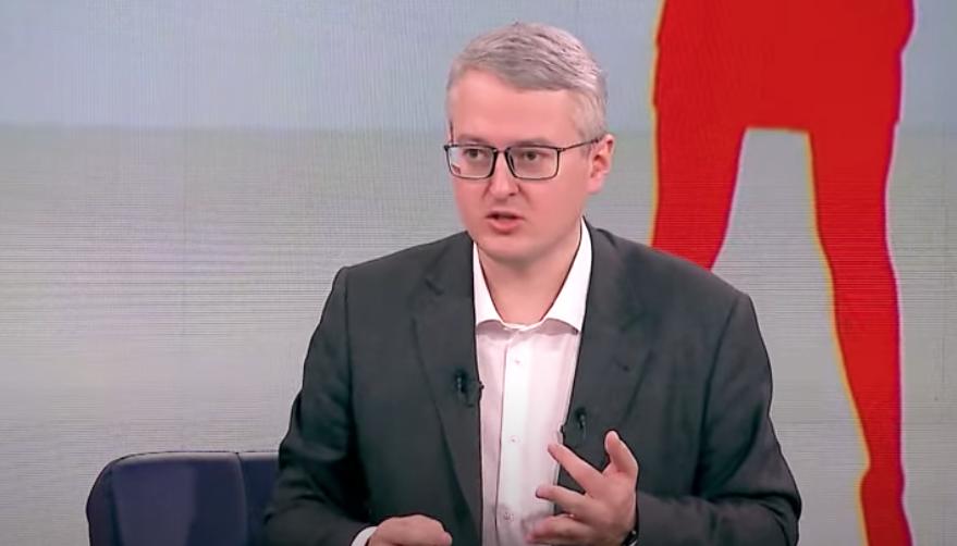 Слоёный пирог из советского времени: Солодов рассказал, на что Камчатка потратит инфраструктурный кредит из послания Путина