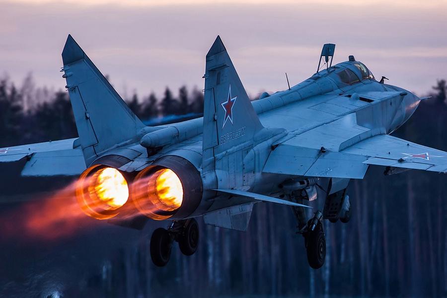 "<p>Фото © VK / <a href=""https://vk.com/anikeev_artyom"" target=""_blank"" rel=""noopener noreferrer"">Артём Аникеев</a></p>"