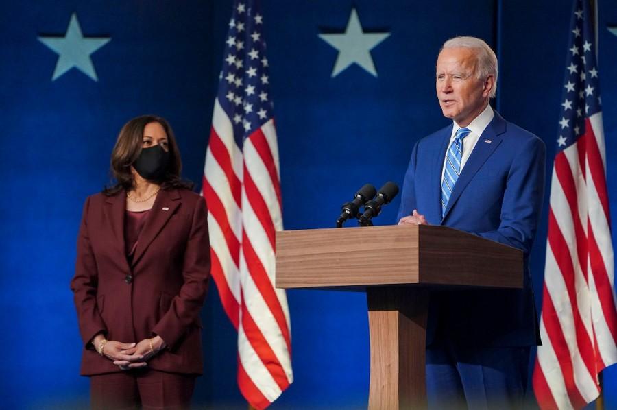 "<p>Президент США Джо Байден. Фото © Facebook / <a href=""https://www.facebook.com/joebiden/photos/10157683975871104"" target=""_blank"" rel=""noopener noreferrer"">Joe Biden</a></p>"