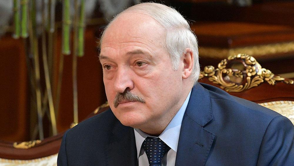 Если вдруг: Лукашенко подпишет декрет о переходе власти к Совбезу в случае экстренной ситуации