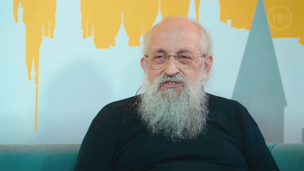 "©  YouTube / Партия ""Справедливая Россия — За правду"""