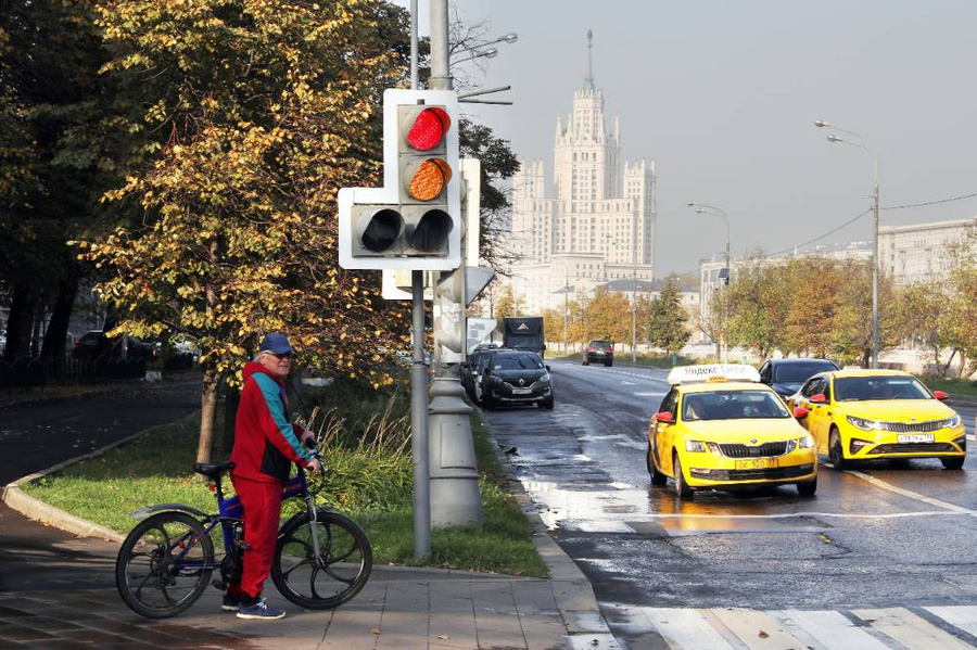 <p>Фото © ТАСС / Тихомиров Станислав</p>