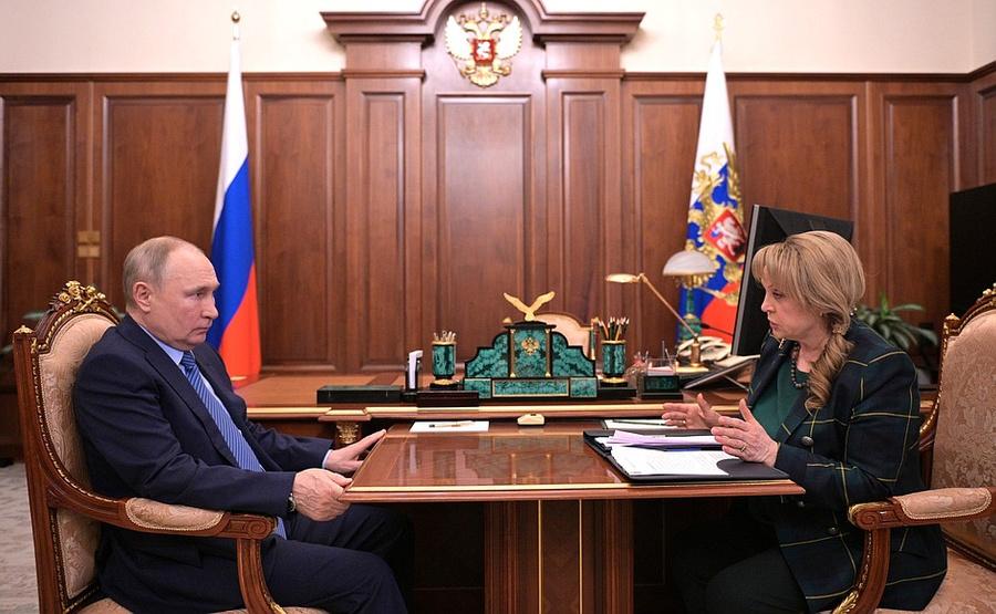 """<p>Фото © <a href=""""http://www.kremlin.ru/events/president/news/65443"""" target=""""_blank"""" rel=""""noopener noreferrer"""">kremlin.ru</a></p>"""