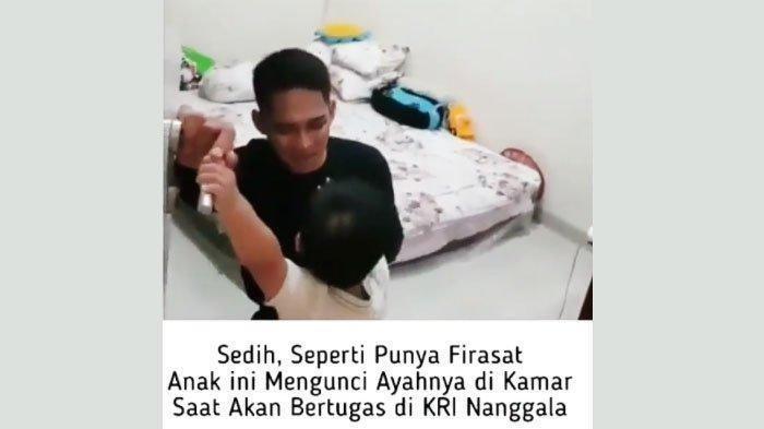 Скриншот © Facebook / Info Tabanan