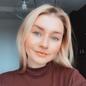 Яна Недомолкина