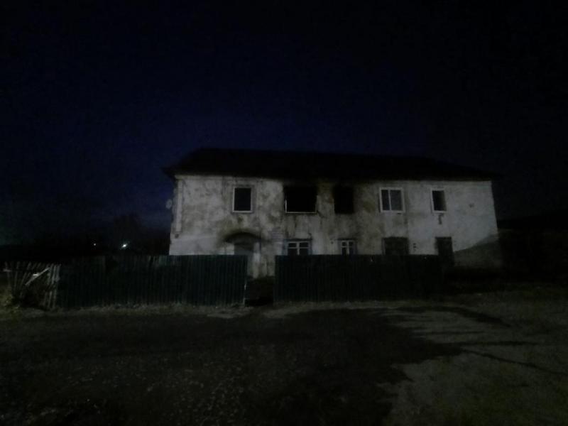 "<p>Фото © <a href=""https://krk.sledcom.ru/news/item/1561401/"" target=""_blank"" rel=""noopener noreferrer"">СУ СКР по Республике Хакасия</a></p>"