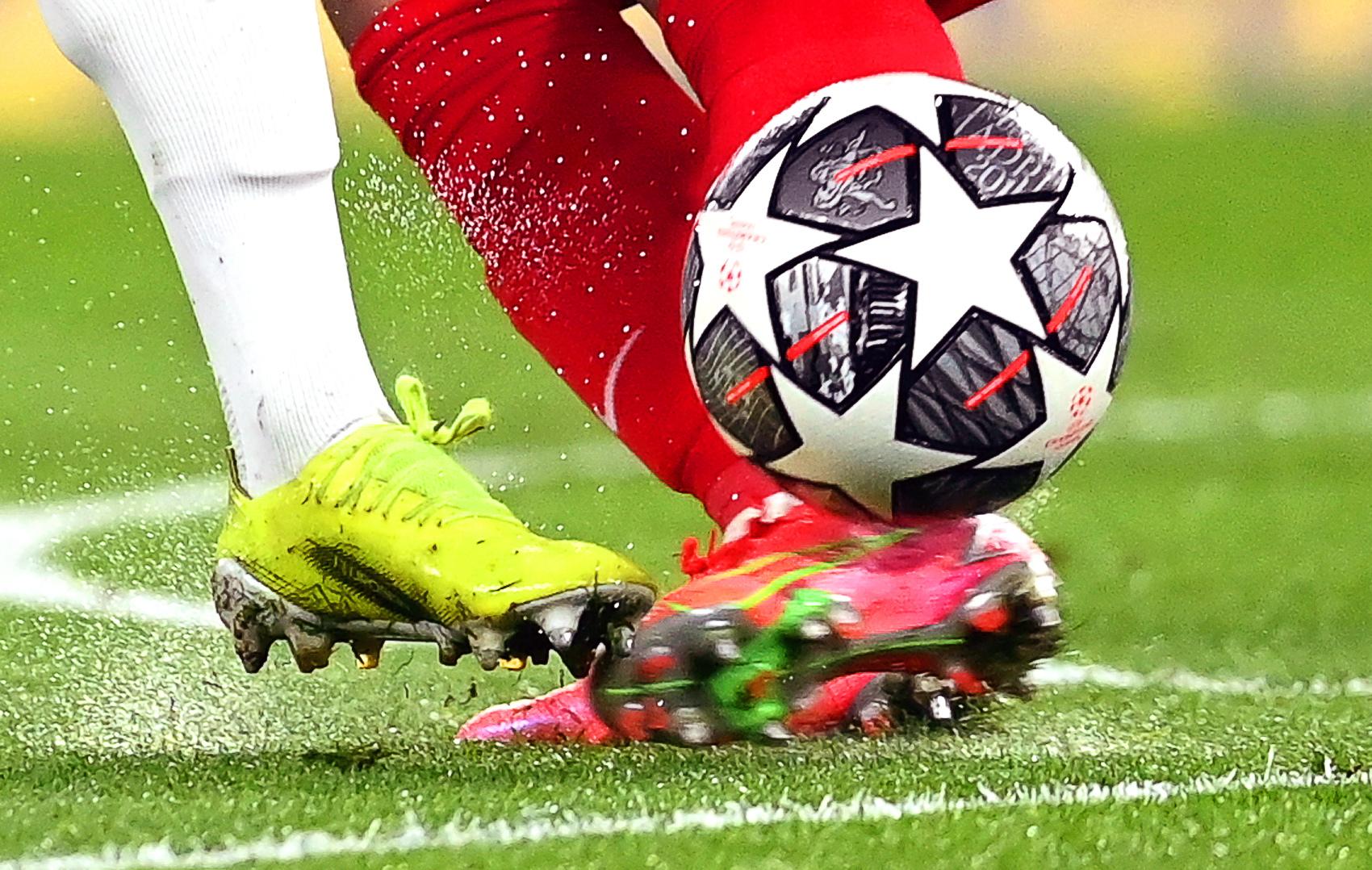 Последние битвы перед Стамбулом: в Лиге чемпионов стартуют огненные полуфиналы