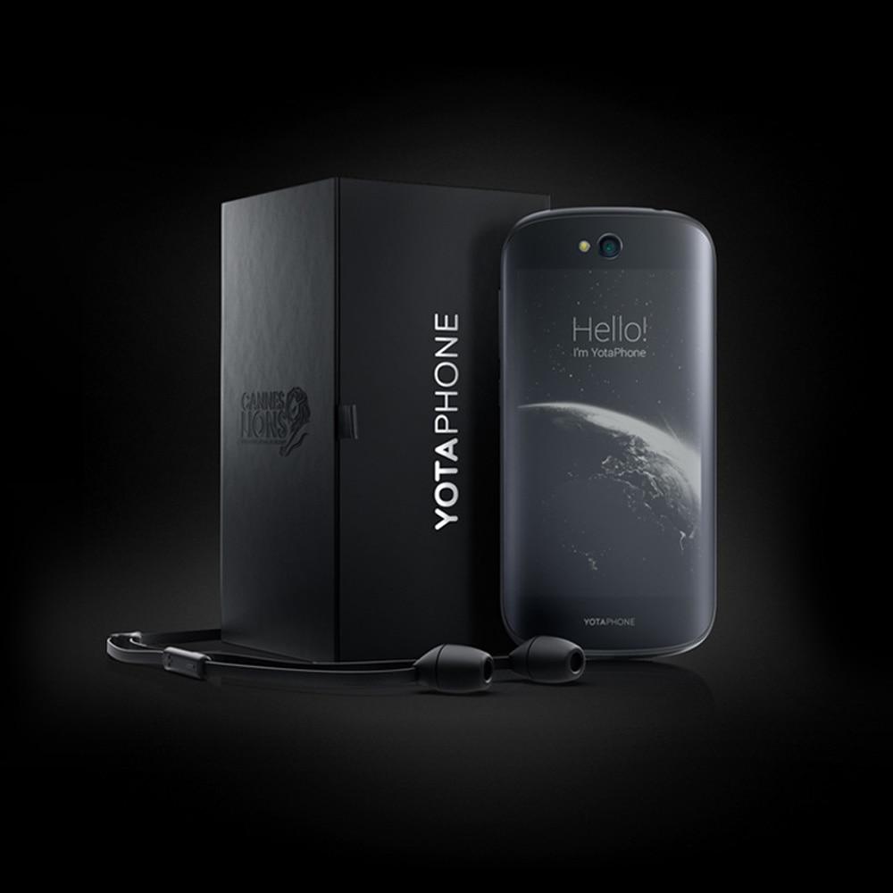 Денис Свердлов лично участвовал в разработке нашего ответа Apple. Фото ©nazya.com