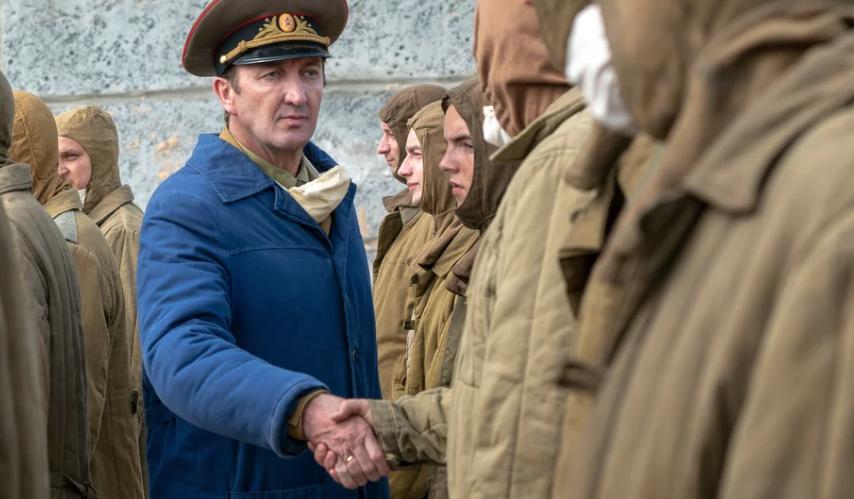 "<p>Кадр из сериала ""Чернобыль"" (2019) сайт<a href=""https://www.kinopoisk.ru/film/1227803/screenshots/"" target=""_blank"" rel=""noopener noreferrer""> ""Кинопоиск""</a> / © HBO</p>"