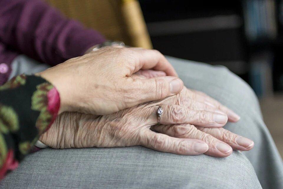575554878419.7252 В России почти на два года снизилась ожидаемая продолжительность жизни