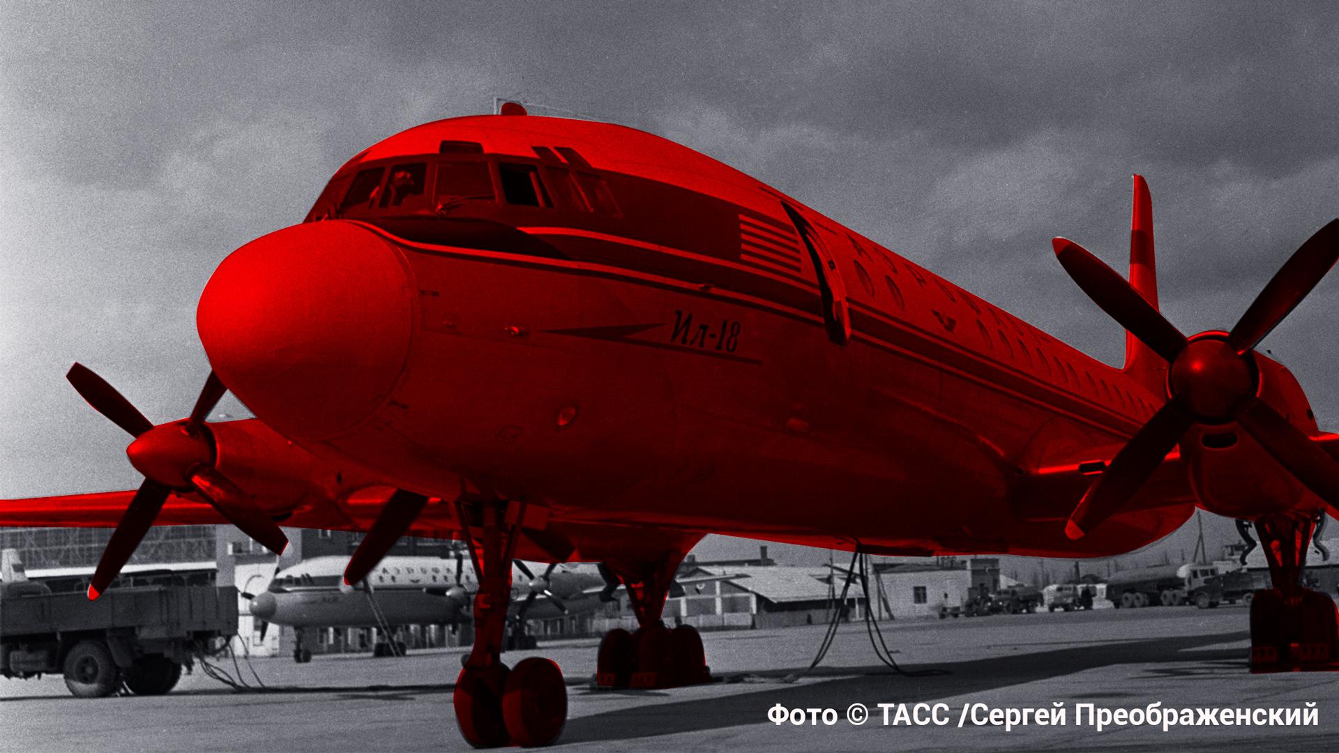 <p>Фото © ТАСС /Сергей Преображенский</p>