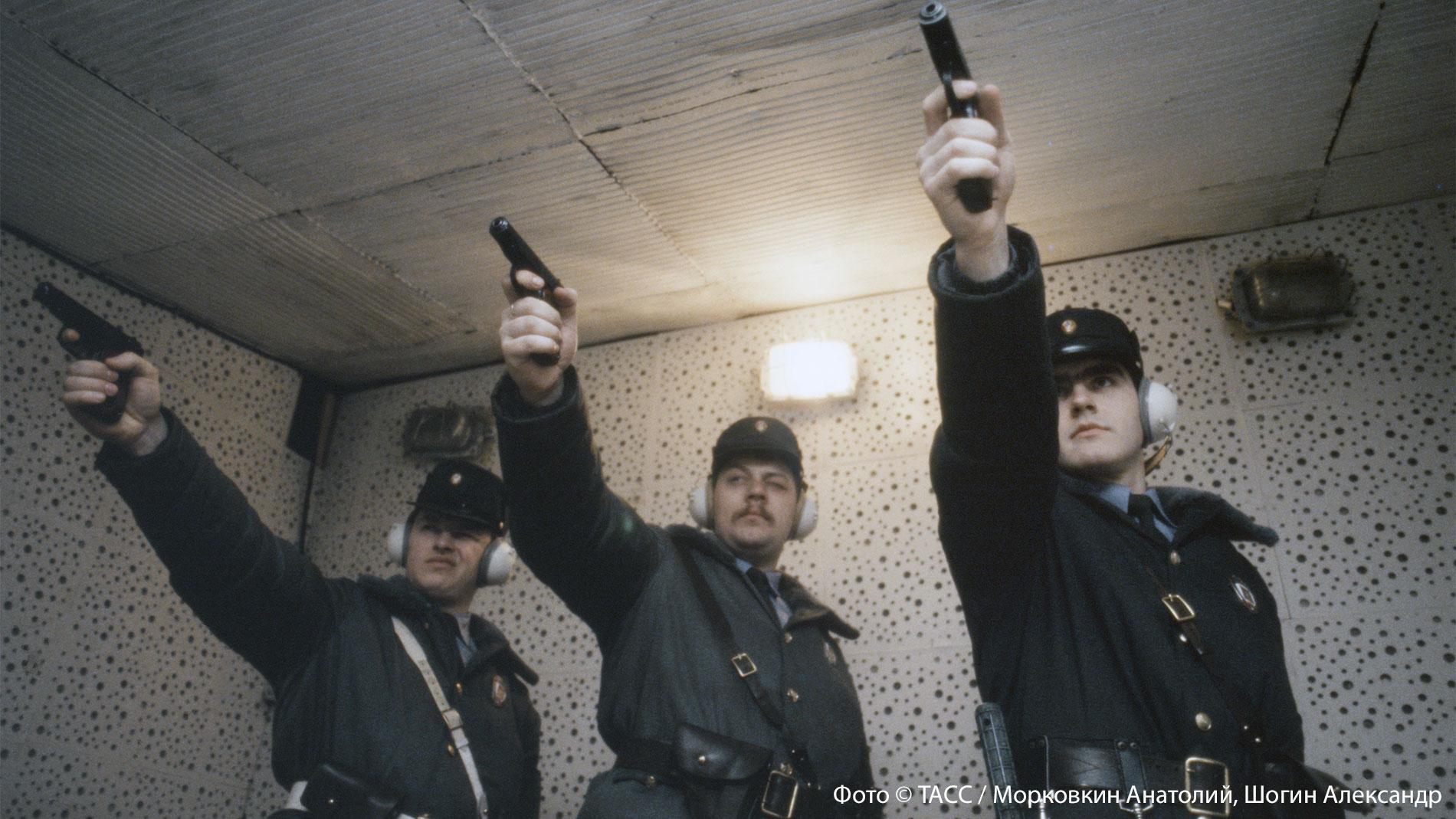 <p>Фото © ТАСС / Анатолий Морковкин, Александр Шогин </p>