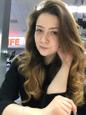 Светлана Останина