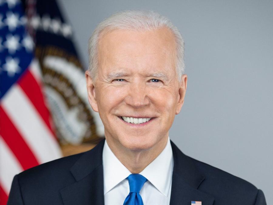 <p>Фото © whitehouse.gov</p>