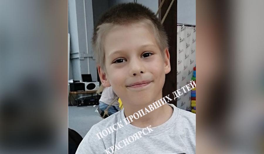 """<p>Фото © КРОО """"Поиск пропавших детей""""</p>"""
