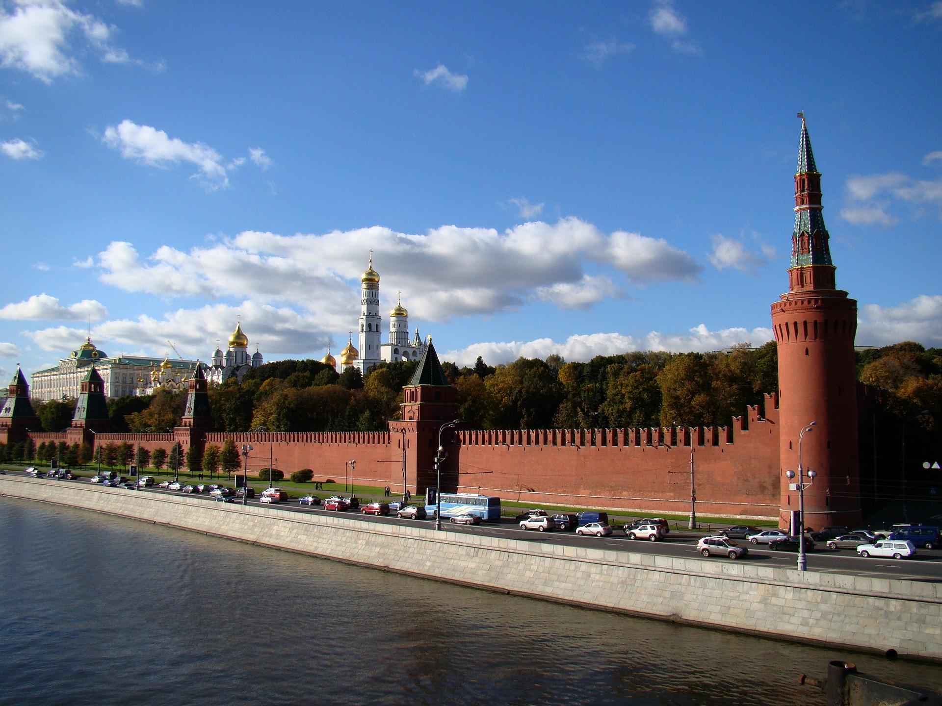 Россия пока не дала официального согласия на встречу Путина и Байдена