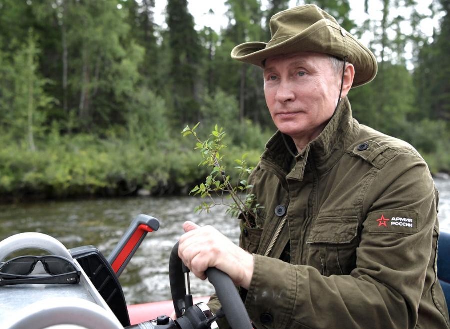 "<p>Фото © <a href=""http://kremlin.ru/events/president/news/55308/photos/49767"" target=""_blank"" rel=""noopener noreferrer"">Kremlin.ru</a></p>"