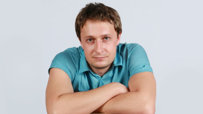 "<p>Андрей Лаптев. Фото © <a href=""https://www.kino-teatr.ru/kino/acter/m/ros/287460/foto/377977/"" target=""_blank"" rel=""noopener noreferrer"">kino-teatr.ru</a></p>"