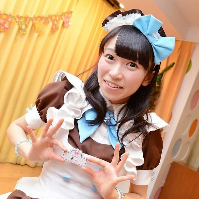 Фото © JAPANKURU