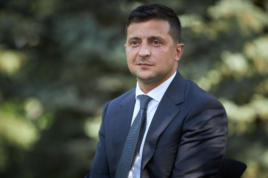 "<p>Фото<a href=""https://www.president.gov.ua/ru/news/volodimir-zelenskij-chornobil-sogodni-ce-spilni-vikliki-ta-s-68133"" target=""_blank"" rel=""noopener noreferrer""> </a>© <a href=""https://www.president.gov.ua/ru/news/volodimir-zelenskij-chornobil-sogodni-ce-spilni-vikliki-ta-s-68133"" target=""_blank"" rel=""noopener noreferrer"">Сайт президента Украины</a></p>"