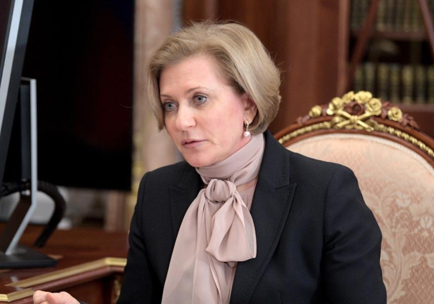 "<p>Фото © <a href=""http://kremlin.ru/events/president/news/56016/photos/51099"" target=""_blank"" rel=""noopener noreferrer"">Kremlin.ru </a></p>"