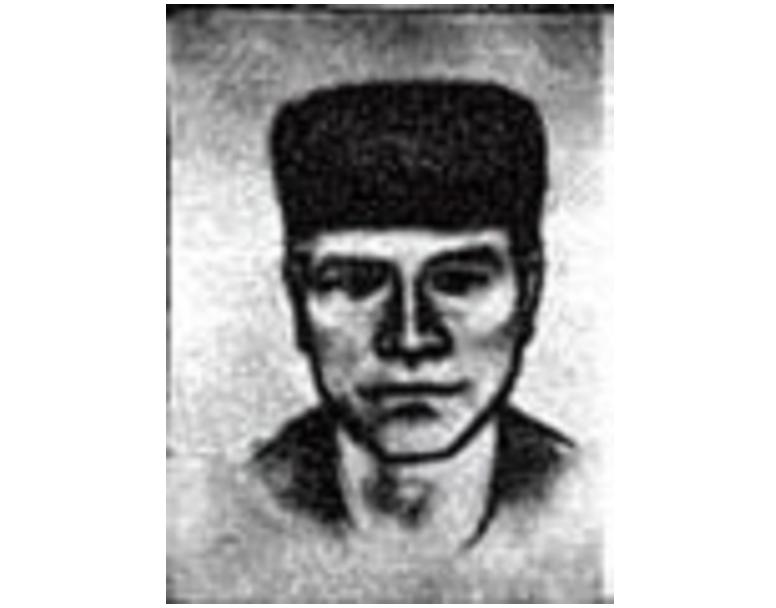 Игорь Айвазян (Обезьяна). Фото © Кто главный