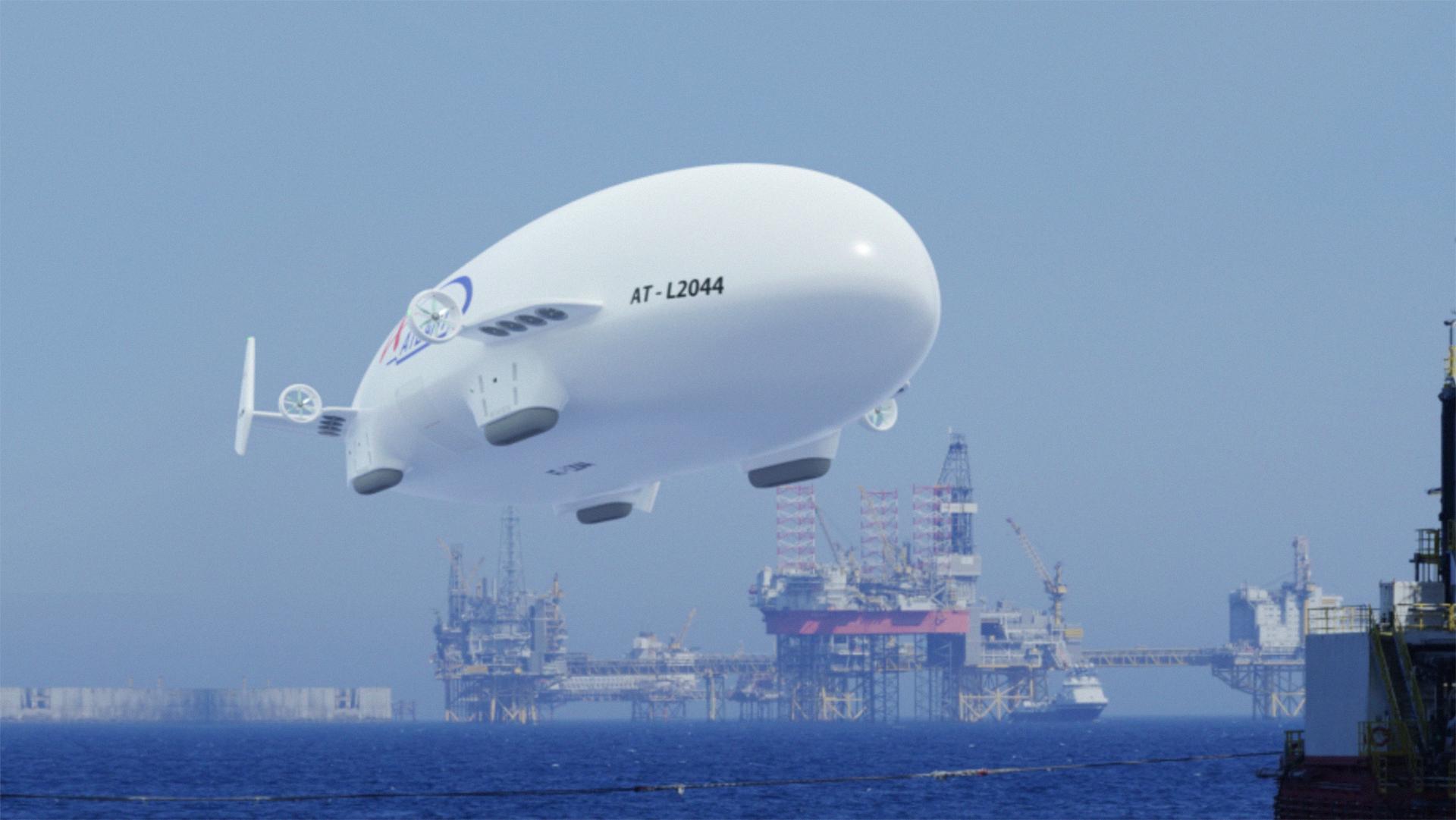 "<p>Фото © <a href=""https://atlas-lta.com/atlant_cargo_airship/"" target=""_blank"" rel=""noopener noreferrer"">Atlas</a></p>"