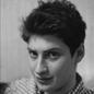 Павел Городницкий